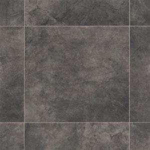 VinylSheetGoods DualityPremium G6112 Leather-Gray