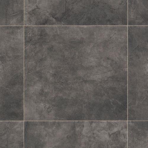 Duality Premium Leather - Gray