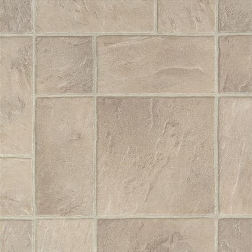 Duality Premium Lime Rock - Taupe Sand