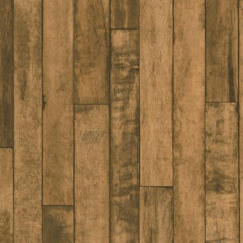 Duality Premium Rustic Loft - Blacksmiths Forge