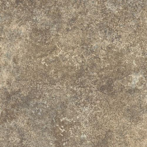 Duality Premium Abella - Neutral Ground