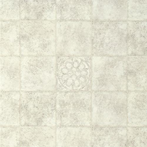 Duality Premium Padua - Limestone
