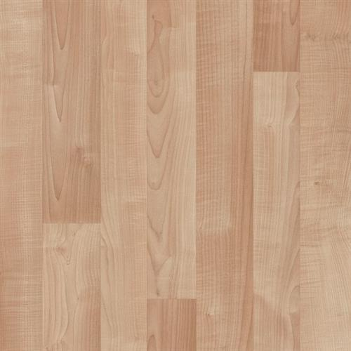 Duality Premium Select Maple - Natural