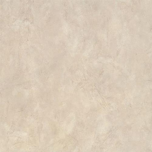 Duality Premium Stucco - Bone White
