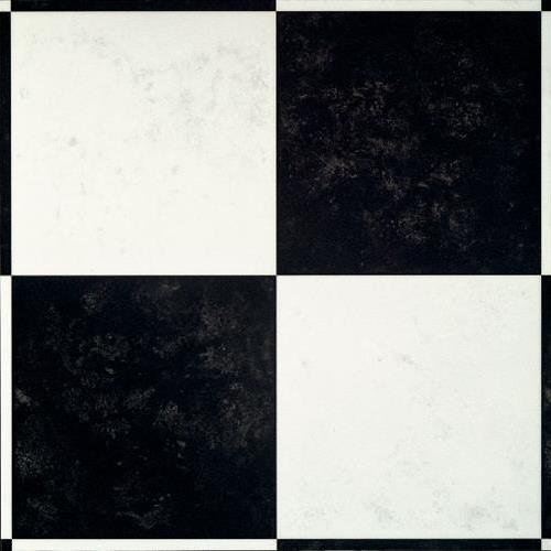 Duality Premium Ebony  White
