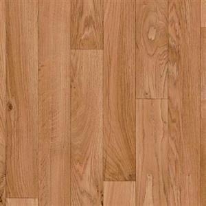 VinylSheetGoods FlexStepGood G2140 OakTimber-Natural