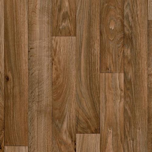 Flexstep Good Oak Timber - Cougar Brown