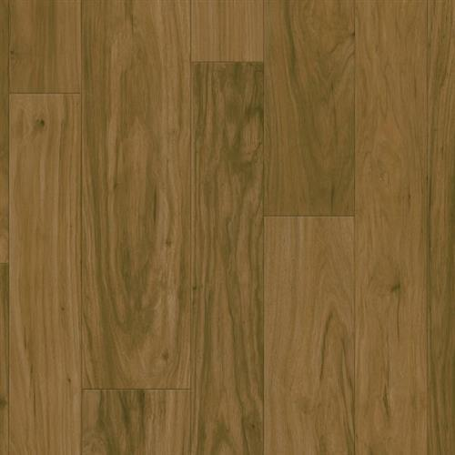 Flexstep Good Westhaven Hickory - Pilgrim Brown