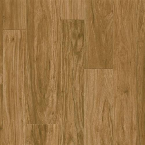 Flexstep Good Westhaven Hickory - Acorn