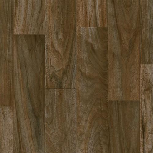 Flexstep Good Windsor Walnut - Peppercorn