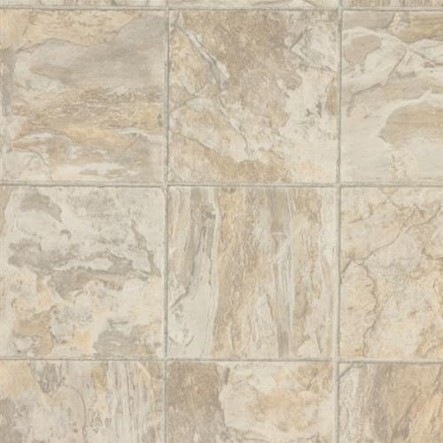 Flexstep Indian Spring - Grant Beige