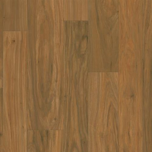 Flexstep Good Westhaven Hickory - Cinnamon