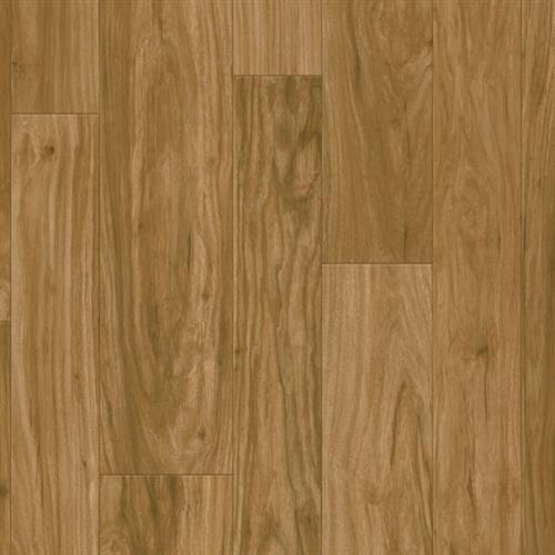Westhaven Hickory - Acorn