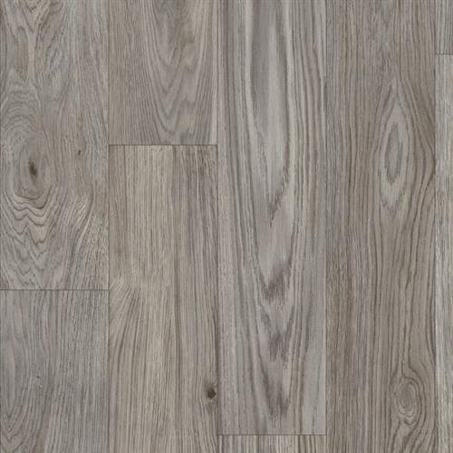 Stratamax Value Plus - 6FT Hardland Oak - Emeline Grey