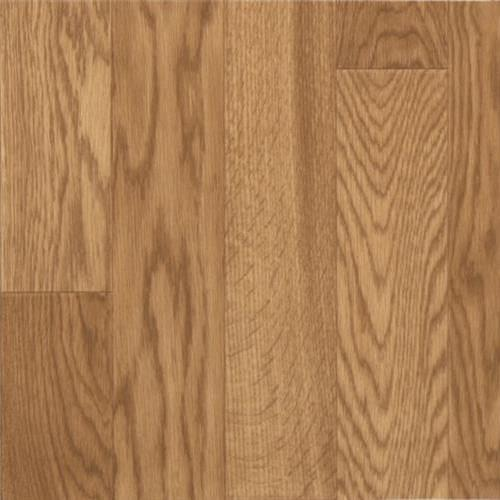 Stratamax Value Plus - 6FT Old Country - Mid Natural