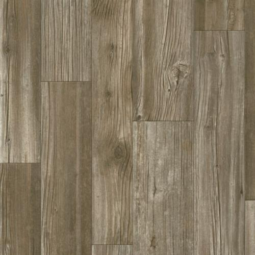 Deep Creek Timbers - Hearth