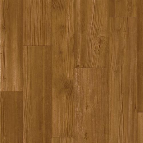Stratamax Value Plus - 6FT Deep Creek Timbers - Fireside