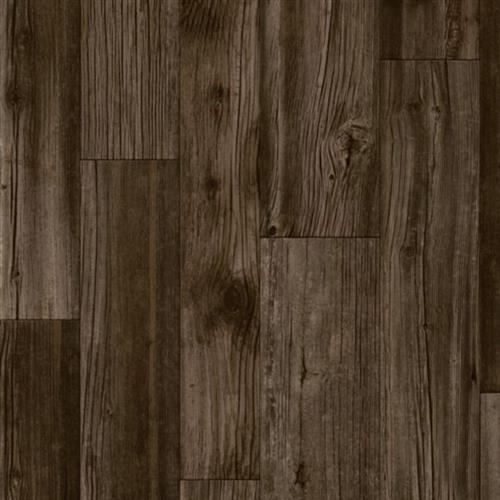 Deep Creek Timbers - Dark Mocha