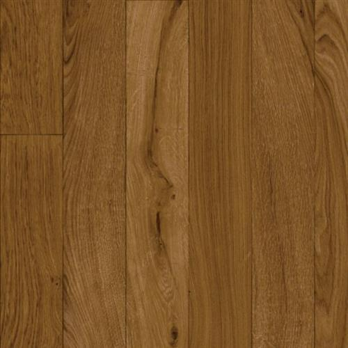 Stratamax Value Plus - 6FT Lake Point Timbers - Western Rise