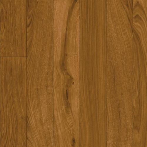 Stratamax Value Plus - 6FT Lake Point Timbers - Scarlet Brown