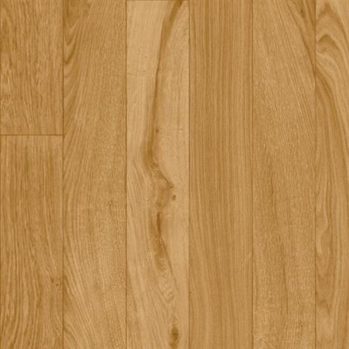 Stratamax Value Plus - 6FT Lake Point Timbers - Hostler Dust