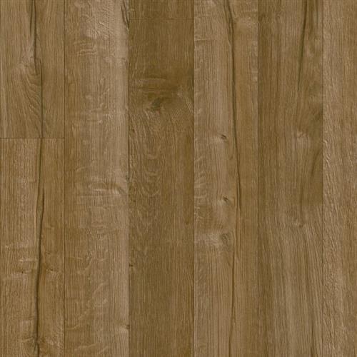 Stratamax Value Plus - 6FT Titan Timbers - Wild Bay