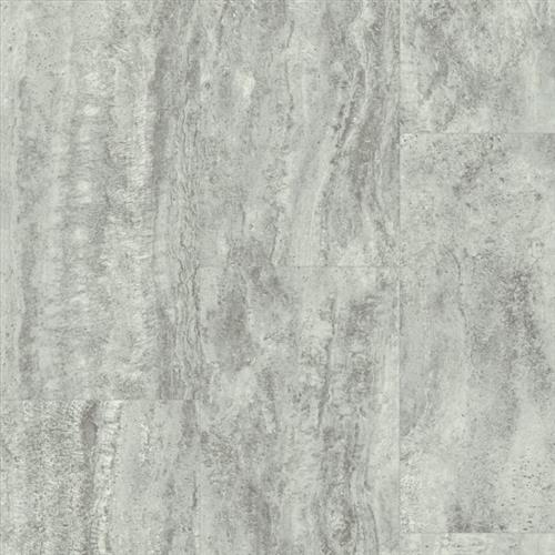 Stratamax Value Plus - 6FT Vessa Travertine - Coal-Gas Kingdom