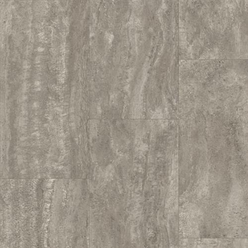 Stratamax Value Plus - 6FT Vessa Travertine - Carbide Charm
