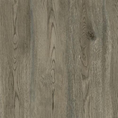 Stratamax Value Plus - 6FT Wallingford Oak - Essential Beige
