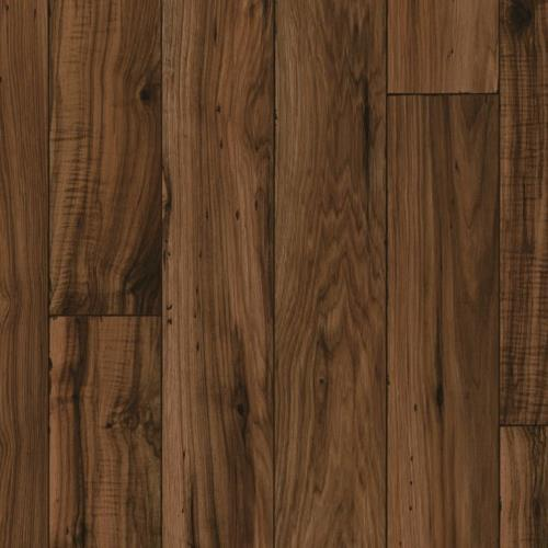 Stratamax Value Plus - 6FT Walnut