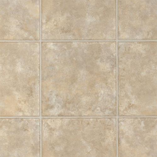 Memories - 6FT Limestone - Pebble Beige