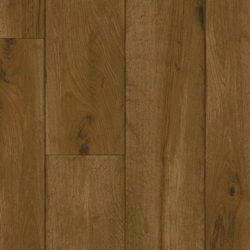 Station Square - 12FT Cross Timbers - Russet
