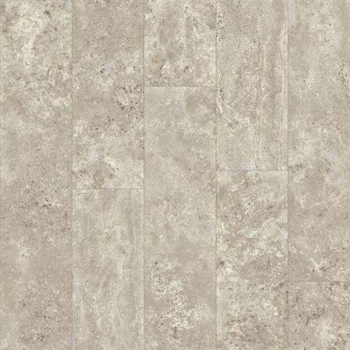 Station Square - 12FT Turan Travertine - Musty Majestic