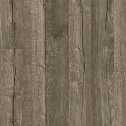 Station Square - 12FT Titan Timbers - Silver Dapple