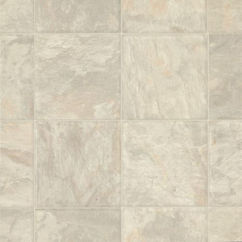 Stratamax Better - 6FT Ancient Slate - White