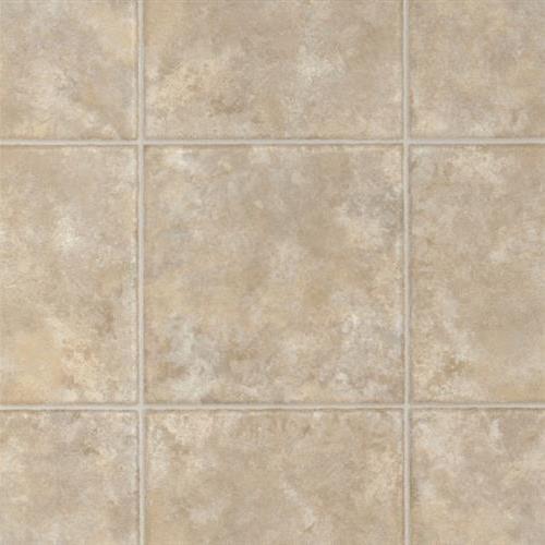 Stratamax Better - 6FT Limestone - Pebble Beige