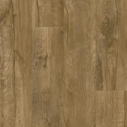 Vivero Best Glue Down Gallery Oak - Cornhusk