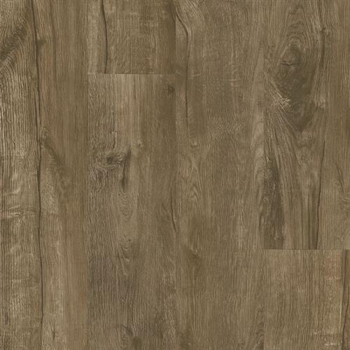Vivero Best Glue Down Gallery Oak - Chestnut