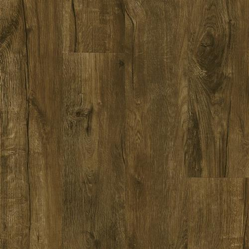 Vivero Best Glue Down Gallery Oak - Cocoa