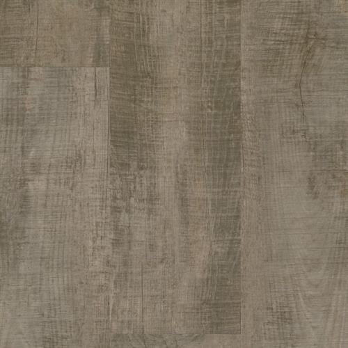 Vivero Best Glue Down Homespun Harmony - Natural Burlap