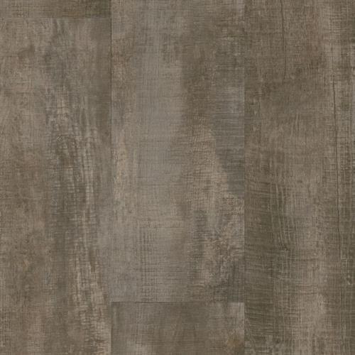 Homespun Harmony - Galvanized Gray