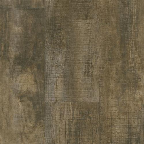 Vivero Best Glue Down Homespun Harmony - Rugged Brown