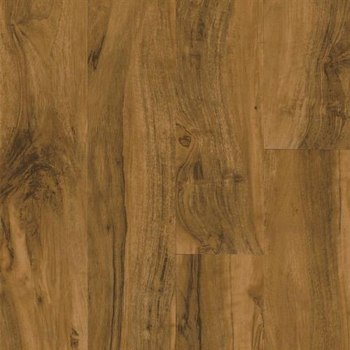 Vivero Best Glue Down Kingston Walnut - Clove