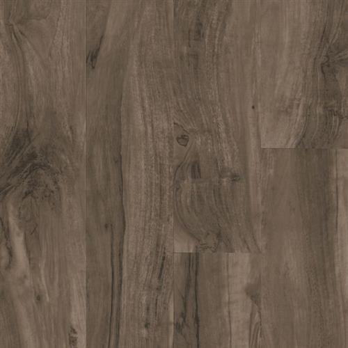 Vivero Best Glue Down Kingston Walnut - Smokey Topaz