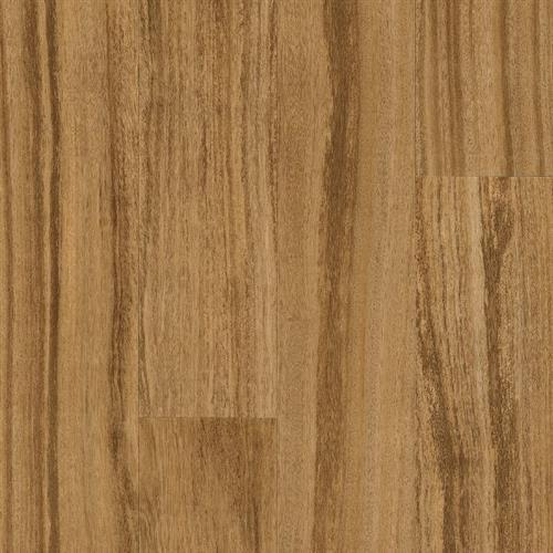 Vivero Best Glue Down Amarela Heartwood - Tuscan Sun
