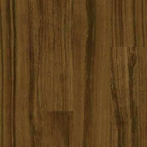 Vivero Best Glue Down Amarela Heartwood - Carob Bean
