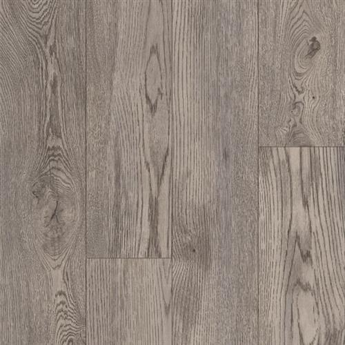 Vivero Best Glue Down Kingsville Oak - Silver Chalice