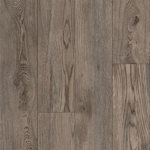 Vivero Best Glue Down Kingsville Oak - Gatehouse Gray