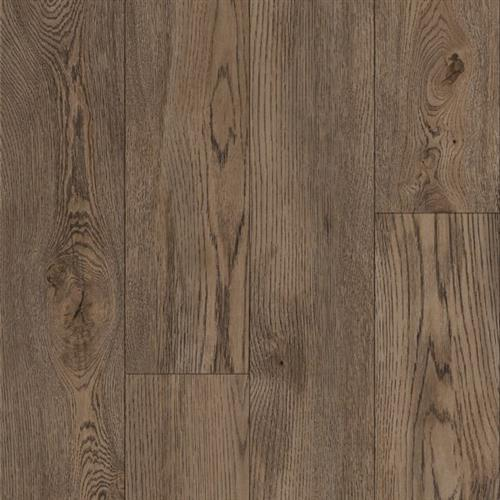 Vivero Best Glue Down Kingsville Oak - Noble Brown