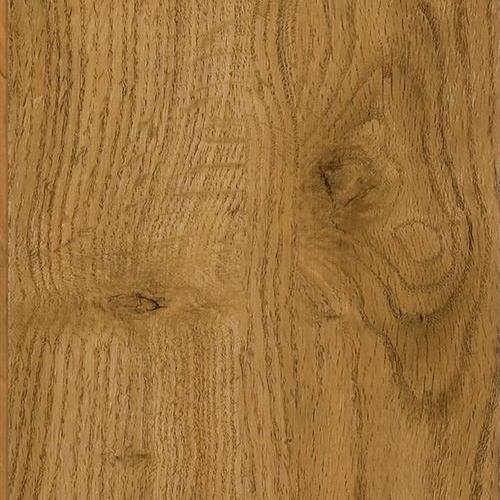 Luxe Plank Good Golden